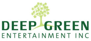 Deep_Green_Final_logo